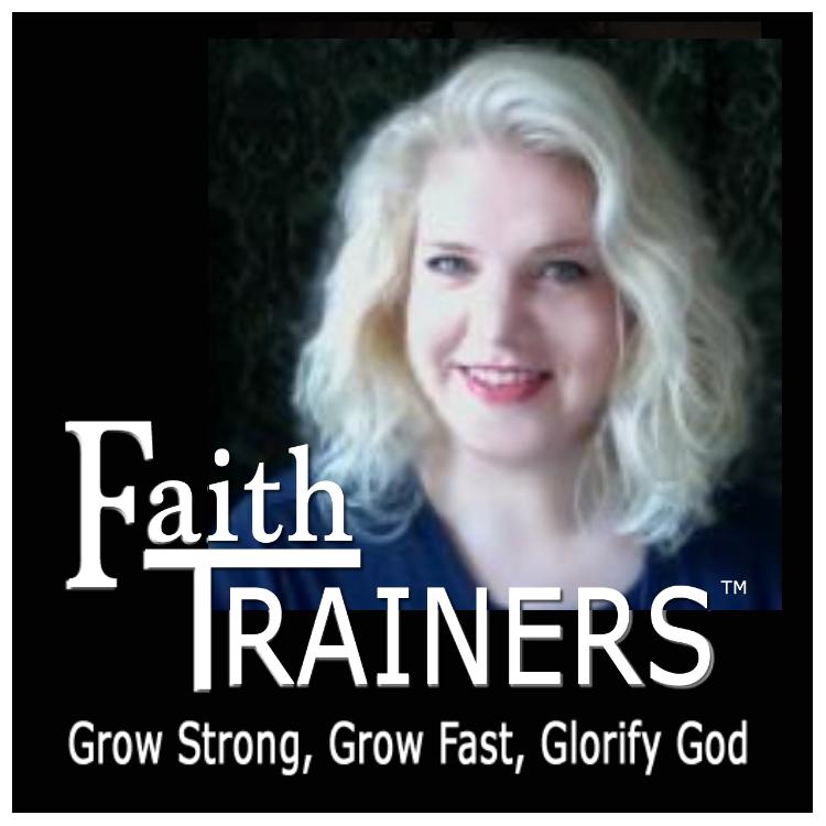Kathryn Booth Trainor